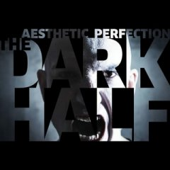 Aesthetic Perfection - Dark Half