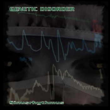 GENETIC DISORDER - Sinusrhythmus